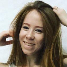 tatiana_mihailova